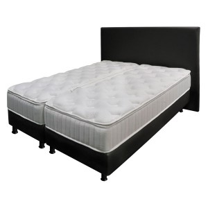 matelas-suite-716-zip-pillow-top