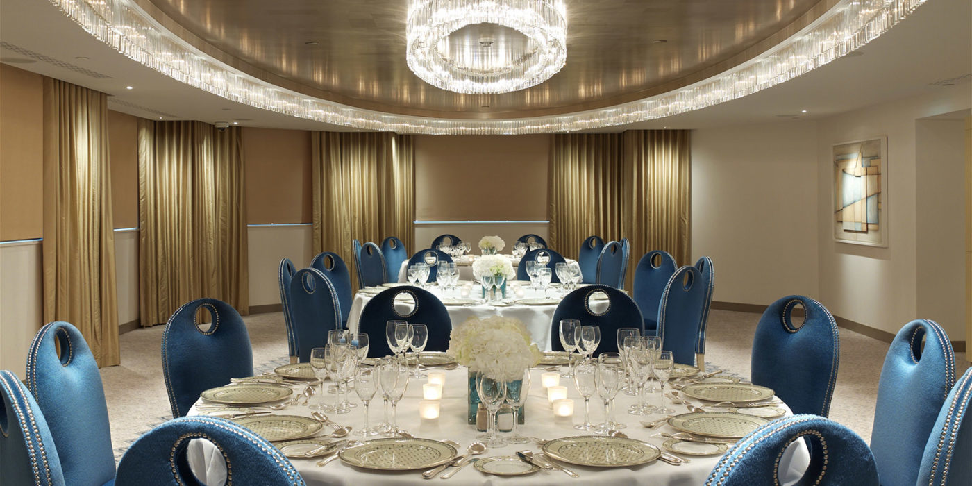 BANQUETING _ MY HOSPITALITY