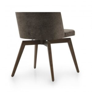 37-modern-style-wood-chair-marta1