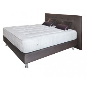 matelas-treca-majesty-palace-premium-db-as-29