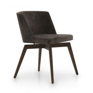 modern-style-wood-chair-marta-6803-726