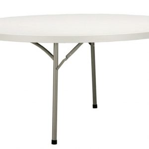 Rol-C_folding-table-for-catering-and-banqueting