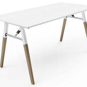 a-fold_designer-folding-table-round (1)