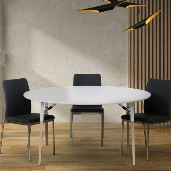 a-fold_foldable-round-table-and-chairs