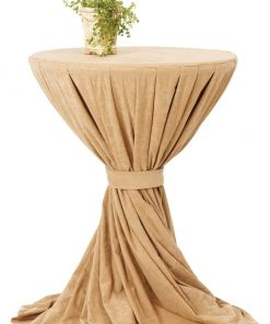 cocktail-fold_cocktail-table-with-table-cloth