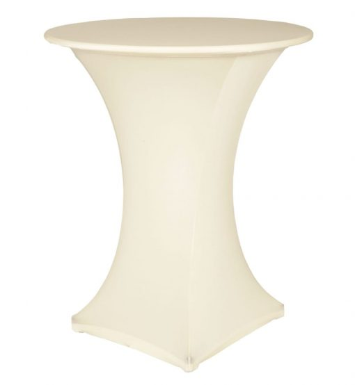 cocktail-fold_high-table-with-stretch-cloth
