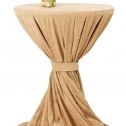 ctl_high-table-with-cloth