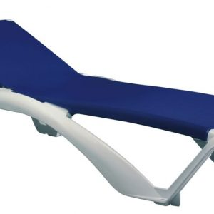maiorca_stacking-sun-lounger-with-breathable-fabric