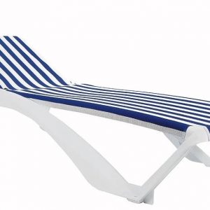 maiorca_sun-lounger-with-striped-fabric