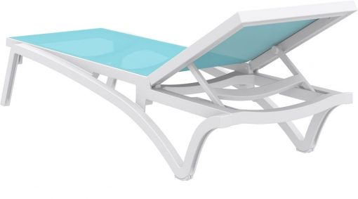 piper-l_sun-lounger-with-reclining-backrest