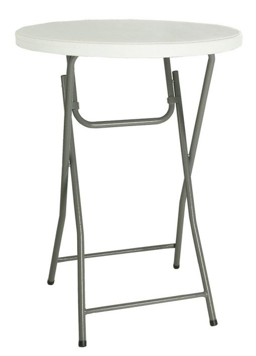 resol-c_high-cocktail-table