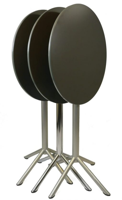 cocktail-fold_stacking-cocktail-tables