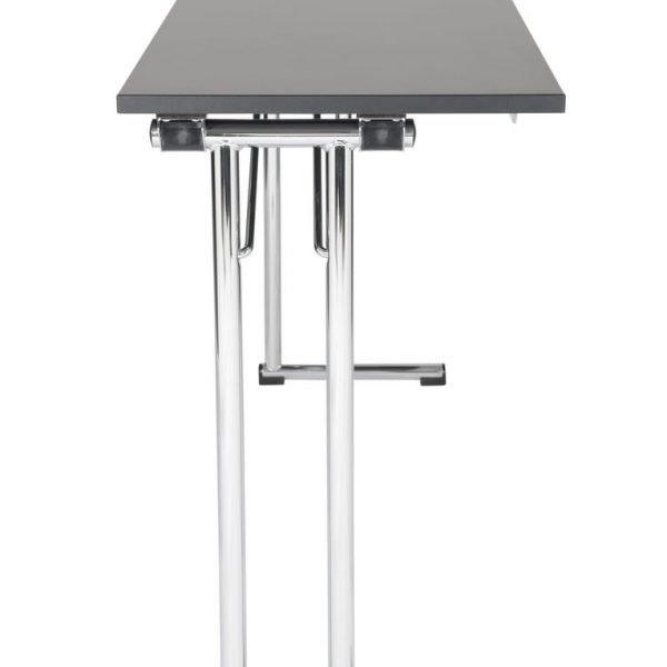 conference_classroom-style-table