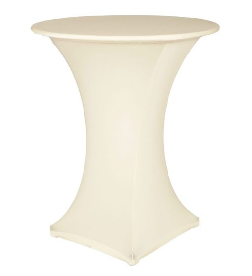 ctl_cocktail-table-with-stretch-cloth