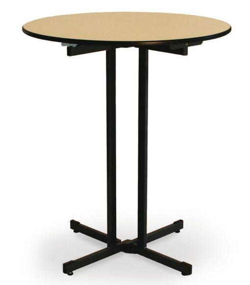 ctl_folding-high-cocktail-table