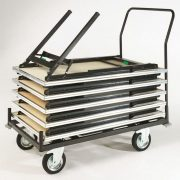 slimfold_trolley-for-rectangular-tables