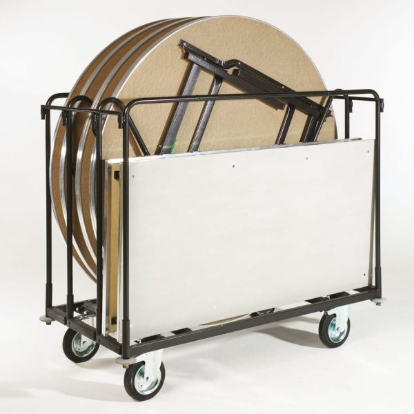 slimfold_trolley-for-round-and-rectangular-tables